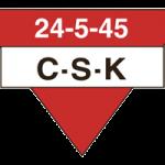 csk_logo